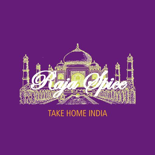 Aplikacija za upoznavanje Indija 2016