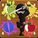Slice For Fruit Ninja Legend icon