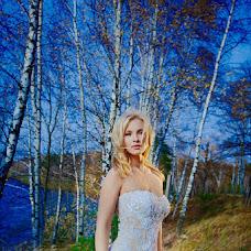 Wedding photographer Ekaterina Aleshinskaya (Catherine). Photo of 22.01.2013