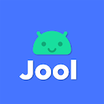 Jool Icon Pack 1.3 (Patched)