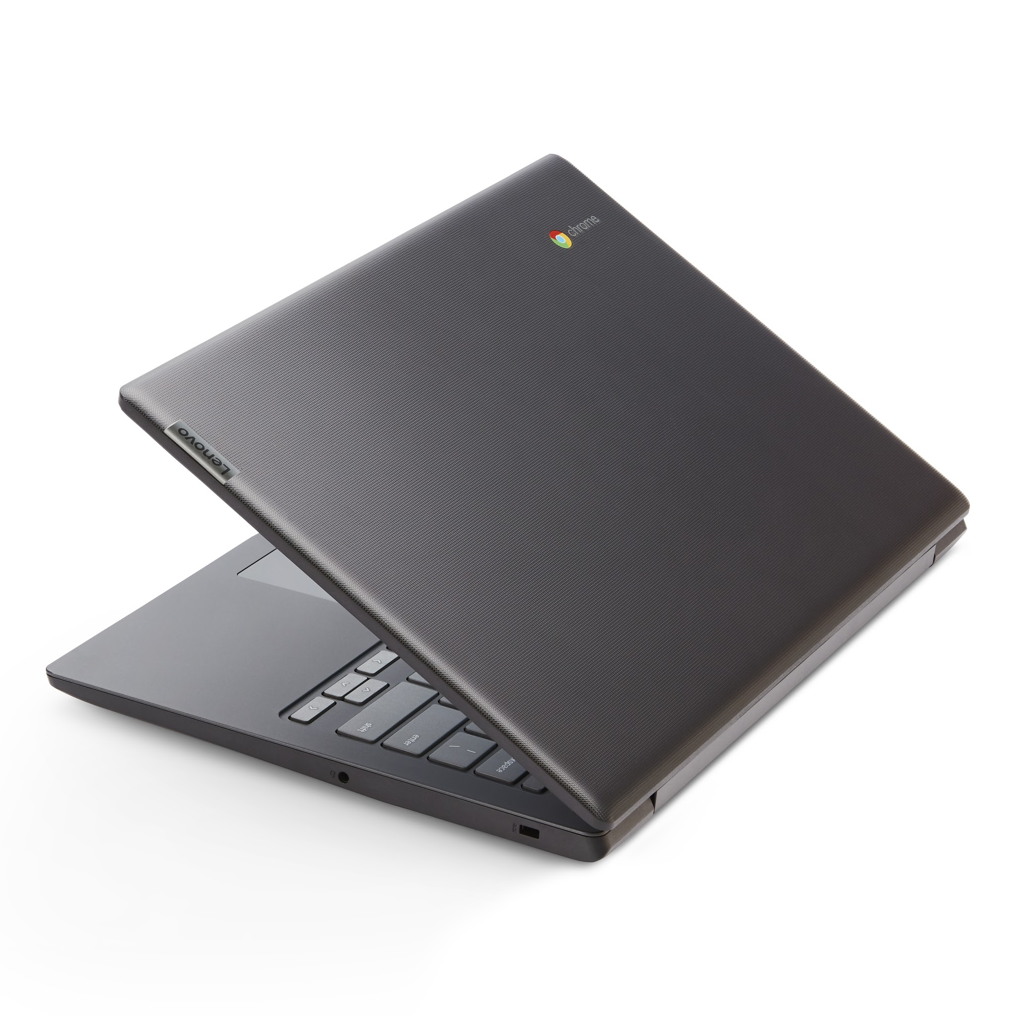 Lenovo Chromebook S330 - photo 5
