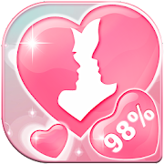 Free Been Together Love Counter App APK for Windows 8