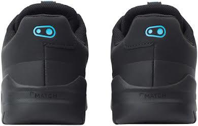 Crank Brothers Mallet E Lace Men's Shoe alternate image 1