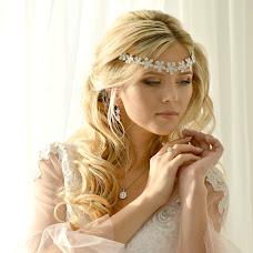 Wedding photographer Olesya Vladimirova (Olesia). Photo of 28.04.2017