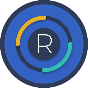 Rovo Icon Pack 4.5.7 Icon