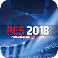 Guide for PES 2018 Evo Soccer