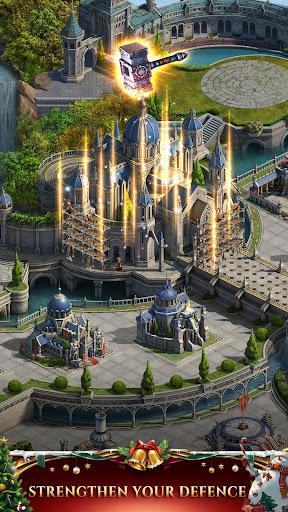 Revenge of Sultans 1.7.15 androidappsheaven.com 3