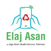 EA-Dr AKHSP
