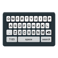 Emoji Keypad - Color Keyboard