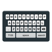 Keyboard for Me