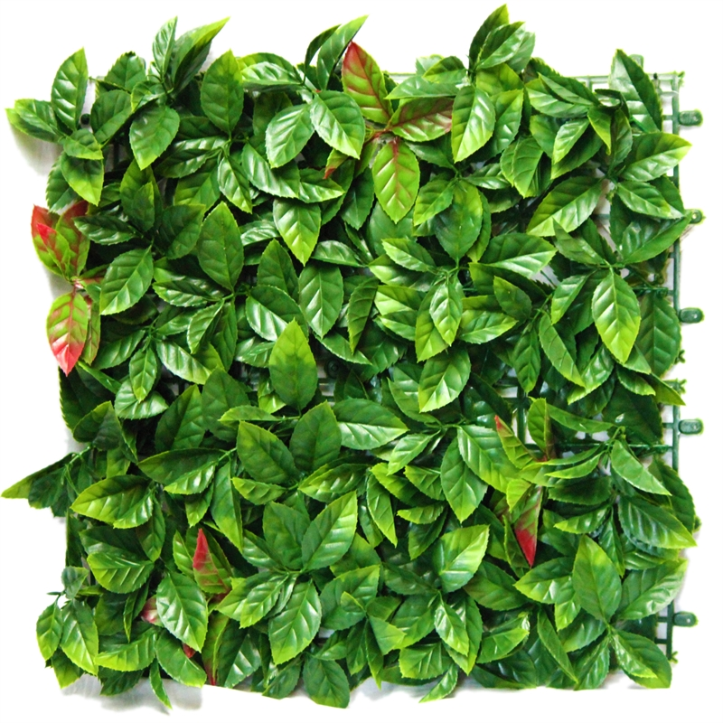 Artificial Plant Decorations