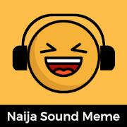 Sound Effects for Naija Comedy Drama -Funke, Ayele