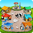Farm Frenzy.. file APK for Gaming PC/PS3/PS4 Smart TV