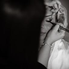 Vestuvių fotografas Mario Marinoni (mariomarinoni). Nuotrauka 29.07.2019