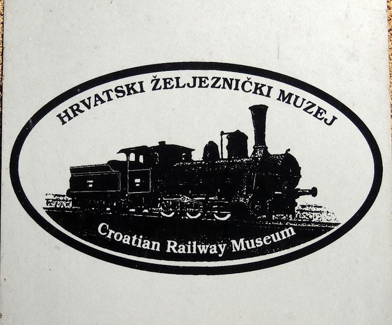 Hrvatski željeznički muzej ZiGjro1Hfsl9RjEevj47Hju57U3YpwAK3dDEf535HOEfarVhogXy1bS-_saRvjzjmog8EPtYgxP4wX1oiqDclEDG8vdDtjX_OT_B3eW69hb92qI5NGN15eNwKakZqwPv-rFGTuWEAPpeDJzMMvs7RFjPbH5NTmhaJNiy75TgXDtrbFQ4xAkrNdXZ3WcVD2Im5lMCOPrhNeBO6BblnqdJR-zZ7KgXm7SGNfXJEcOT5NMwN_NVilDyku7EU1e7891Qau2_vnREqa5eHNvpzPkGWncHj0n98C8rgWW8enuG3dg6IPxLnsab2SfjogKnjsixjihh-grgwK9nRW2sUAJNH4KAgwQ3ZJ3oTcuwK59wMyB3QN0qxMTOx42ZVx3HvT02BoLCZXkM230SpKU_VEIhPA4QXLdPSKvqY396Pd43LQI-N-RM7_a8J8RragKFqH7VoQmKsaw-0VD_WduipAsKh93xriR5cCw2Mm6B7GbsKK0HPOv7BL_Wa3TZ7uBOVYq3k7JJA5uR0r4Yjn5wELeE3EPe5SIAZ4q4puxQdVT0dTImXHq7i2bWUGQn0c9xju4yqtITHQ3yaoO_Id8kqnoSagXn--nep80RaNYPRkf1N2n5aofjvZIjnQ=w770-h638-no