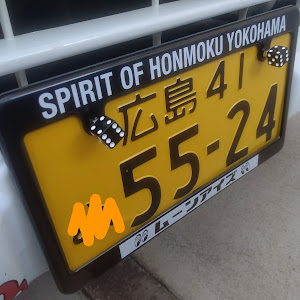 サンバー  tt2 NAのカスタム事例画像 (竹)さんの2020年10月19日23:24の投稿
