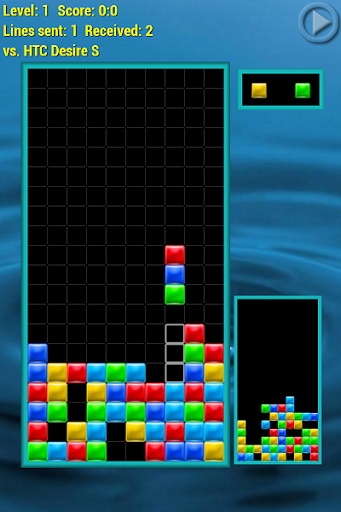 Colorex Battle 1.1.12 screenshots 12