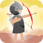 High Archer - Archery Game 0.8.1