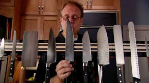 American Slicer thumbnail