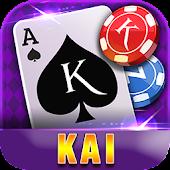 Tải Game Kai