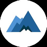 MinerGate Mobile