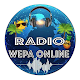 Radio Wepa