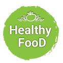 Healthy Food (be Healthy - stay Healthy) icon