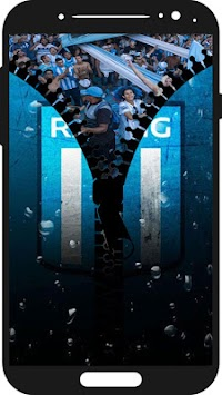 Racing Club Wallpapers Apk Latest Version Download Free Sports App