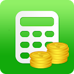 Financial Calculators Pro 2.6.3