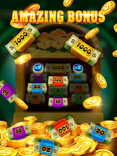 777 Casino u2013 Best free classic vegas slots games screenshots 14