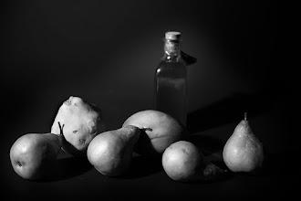 Photo: #stilllife Pears