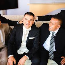 Wedding photographer Sergey Saraev (saraev). Photo of 10.12.2014