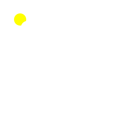 We will print them and ship them by next day courier