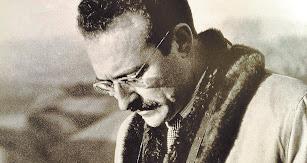 José María Artero.