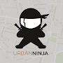 Urban Ninja by Urban Ninja APK icon