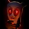 com.scary.neighbor.horror.game