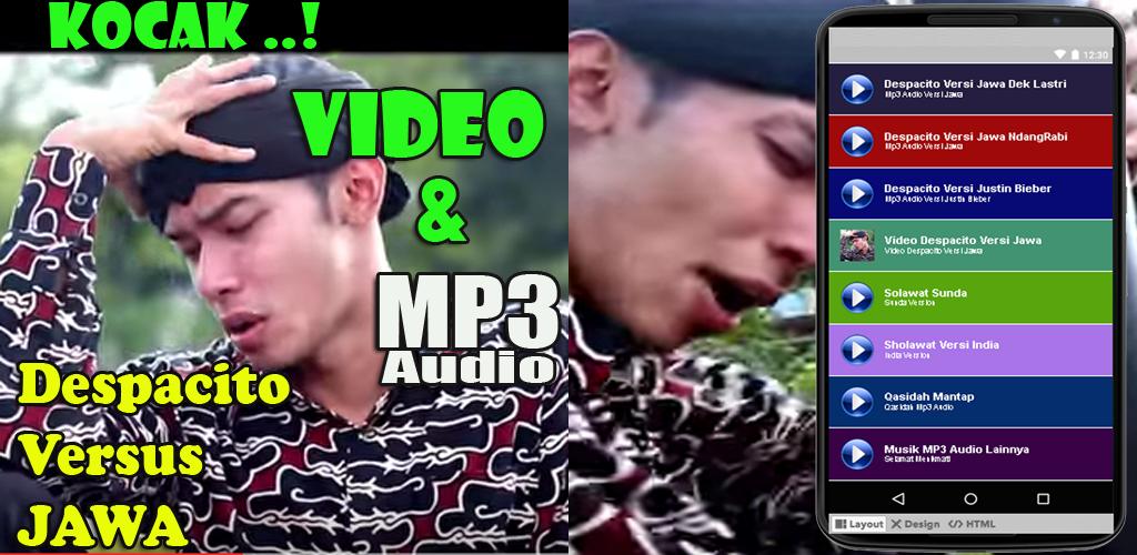 Download lagu thailand que sera sera vrzon. Ru.