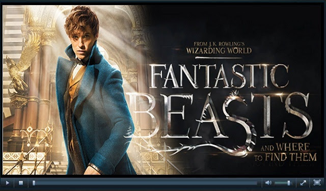 Fantastic Beasts and Where to Find Them (2016) film online, Fantastic Beasts and Where to Find Them (2016) eesti film, Fantastic Beasts and Where to Find Them (2016) film, Fantastic Beasts and Where to Find Them (2016) full movie, Fantastic Beasts and Where to Find Them (2016) imdb, Fantastic Beasts and Where to Find Them (2016) 2016 movies, Fantastic Beasts and Where to Find Them (2016) putlocker, Fantastic Beasts and Where to Find Them (2016) watch movies online, Fantastic Beasts and Where to Find Them (2016) megashare, Fantastic Beasts and Where to Find Them (2016) popcorn time, Fantastic Beasts and Where to Find Them (2016) youtube download, Fantastic Beasts and Where to Find Them (2016) youtube, Fantastic Beasts and Where to Find Them (2016) torrent download, Fantastic Beasts and Where to Find Them (2016) torrent, Fantastic Beasts and Where to Find Them (2016) Movie Online