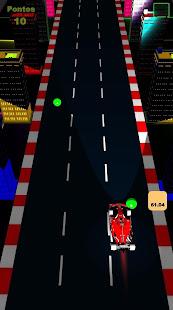 Comercial Car for PC-Windows 7,8,10 and Mac apk screenshot 5