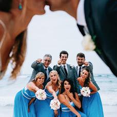 Esküvői fotós Lala Belyaevskaya (belyaevskaya). Készítés ideje: 08.05.2019