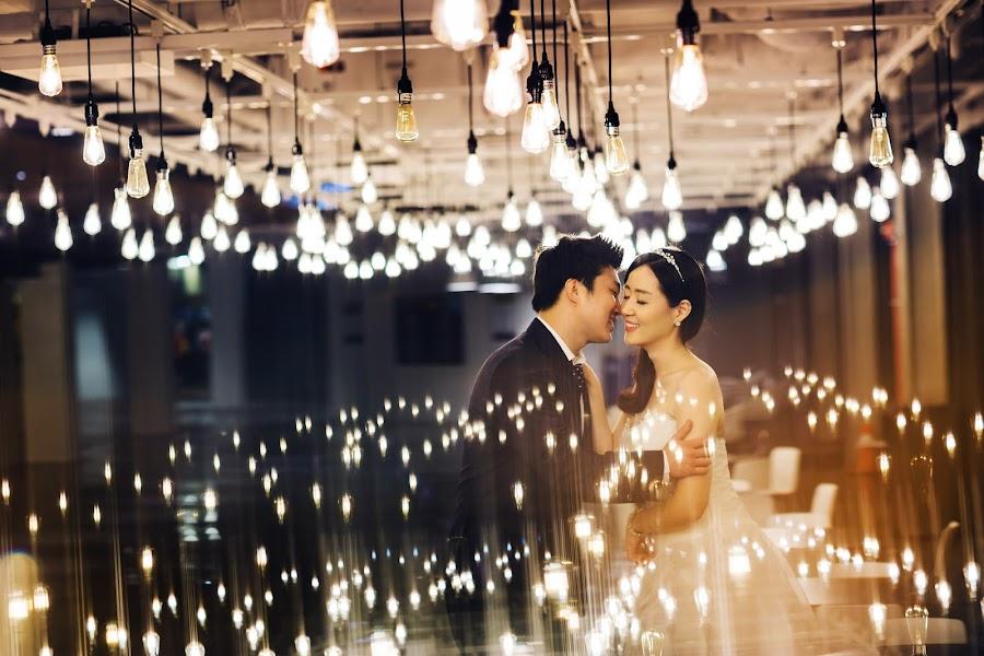Wedding photographer Ken Pak (kenpak). Photo of 11.06.2015
