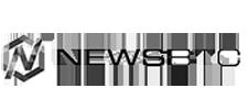 cahill-news-btc
