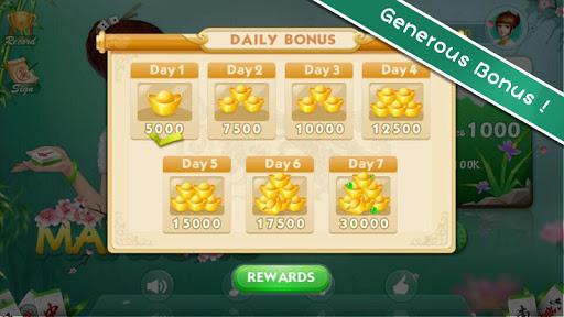 Chinese Mahjong|玩博奕App免費|玩APPs