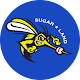 Sugar Land Skeeters Download for PC Windows 10/8/7