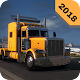 Truck Simulator 3D (game)