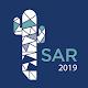 SAR 2019 Download on Windows