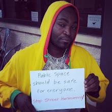 Photo: Male Ally in Sarasota, FL