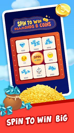 Coin+: make leisure a treasure 1.2.6 screenshots 4