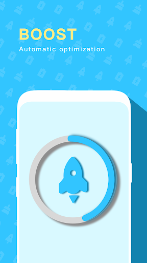 Cleaner PRO screenshot 1