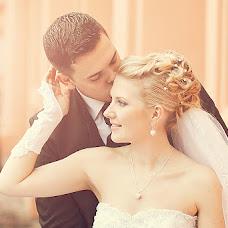 Wedding photographer Katya Goculya (KatjaGo). Photo of 25.03.2014